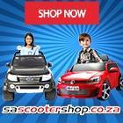 sa scooter shop- cars
