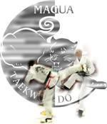 Magua Taekwon-Do & Cardio Kickboxing   - Taekwon-Do & Cardio Tkd Kickboxing ,Martial arts for kids& adults locations around Johannesburg