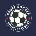Runnin  Rebels Soccer - Promoting and developing ALL our kids through the greatest game in the world - Soccer