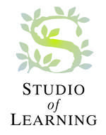 Studio of learning - Primary School that caters for Mainstream, children with learning difficulties and special needs from Grade R-7