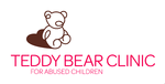 The Teddy Bear Clinic for Abused Children - Child abuse and youth diversion programme, school talks, training, anger management