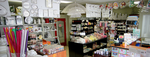 The Baker's Warehouse - Wholesale and retail suppliers of baking and catering ingredients and accessories