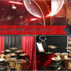 Mark Trump Music Collective - Professional and experienced drum lessons for all ages.