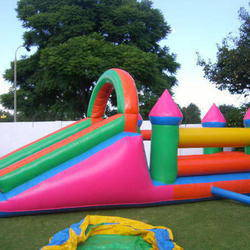 ABC Jumping Castles & Party Hire - Add fun and excitement to your next party, fun day or corporate event.We will do it all from Jumping Castle to your kiddies dream Theme party leave it all to us and we will make his,her day unforgetable