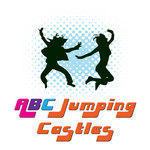 ABC Jumping Castles & Party Hire - Jumping Castles and Theme parties of your dreams.