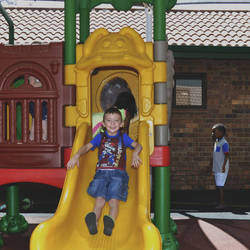 Acorn Pre-Primary - The dedicated staff at our preschool ensure your child is given individual attention. We offer a structured daily program, nutritious meals and a choice of extra murals including dance, swimming and gymnastics.