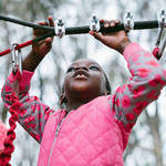 Acrobranch Melrose Germiston - Come discover an original outdoor activity where you go from tree to tree doing fun exercises testing  your balance, strength and focus. Acrobranch combines sport and adventure in a fun playful setting