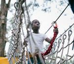 Acrobranch- Melrose - Outdoor,  Zip line. foefie slide, tarzan tree  action, adventure birthday parties for kids, teens & adults,