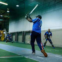 Action Sports South Africa - The most action packed and fun sporting experience you will ever have! Cricket, Netball, Bubble Soccer and lots more!! All ages