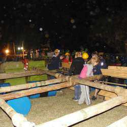 Adiero Scout Troop, Randburg - Scouts, Girls, Randpark Ridge