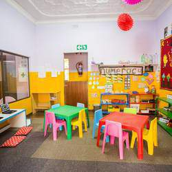 Adored lillies edu-care  - Prestigious and nurturing pre-school in Johannesburg South with experienced teachers, spacious classes and play area, dance, swimming and monkeynastix extra murals and holiday care,