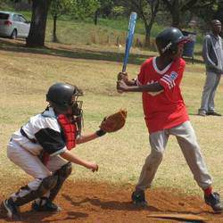 Alexandra Baseball Association - Baseball for kids in Alexandra, an initiative of playing to learn and learning to play