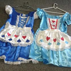 Sinderella Costume Hire And Party Sales - We hire out Party  costumes & accessories for kids & adults with themes like cowboy and indian, princess elsa, seventies era, halloween, star wars. We also sell party dress-up items including masks and decor, hats, wigs, swords and so much more