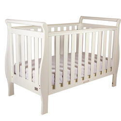 a-lot-of-cot - Baby shower gift registry, hampers, cots, compactums, beds, shelving, desks, headboards, accessories & linen, side tables, toy boxes & more