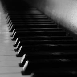 Da Capo Music School - Classical Electric Guitar, Piano and Violin Lessons