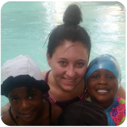 Aquatic Kids Swim School - Swim school, swimming lessons for babies and kids in Moreleta Park, Pretoria East