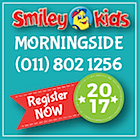 Smiley Kids Morningside