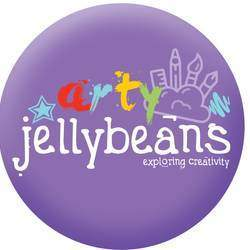 artyjellybeans - A creative outlet for your kids, arts and crafts playgroup for preschoolers.