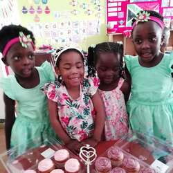 Little Ashford Preschool Rhodesfield - Nursery school, creche, daycare and holiday care in Rhodesfield. Every child's dream home away from home. Happy children are active children and with our a methodologies from traditional to modern, all learning is conducted with creativity and fun.