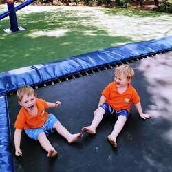 Little Ashford Preschool Sandton - Nursery school, creche, daycare and holiday care in Sandton. Every child's dream home away from home. Happy children are active children and with our a methodologies from traditional to modern, all learning is conducted with creativity and fun.