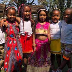 Little Ashford Preschool Saxonwold - Nursery school, creche, daycare and holiday care in Saxonwold. Every child's dream home away from home. Happy children are active children and with our a methodologies from traditional to modern, all learning is conducted with creativity and fun.
