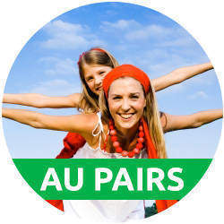 Au Pair Link - Au pairs, transport for kids, tutoring, baby sitting & home help. Whether you're a family looking for that perfect au pair or an au pair in search of that ideal family. We're the Link!