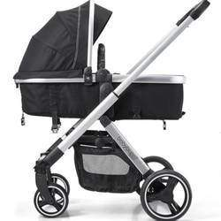 Netbaby and Kids - Online baby & kids store, delivery nationwide specialising in educational toys, strollers, cots, breastfeeding accessories, baby gear & much more