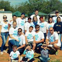 Autism South Africa - NPO - Autism Spectrum Disorder (ASD) support & awareness