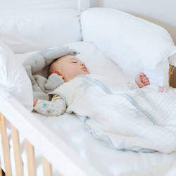 Baby Belle Exclusive (PTY) Ltd - Baby Belle designs and manufactures baby and children's furniture and decor.