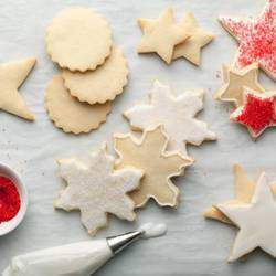Bakers Bin Northcliff - Supplies baking ingredients, Pre Mixes for sponge-cakes and muffins, Seeds, Nuts, baking chocolates, Dried fruits, Fillings, toppings and decorations