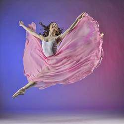 Dance Inc - Ballet classes with clear instruction, discipline and age appropriate opportunities to perform regardless of their age, shape, size or natural talent