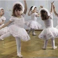dance - Melany's School of Ballet