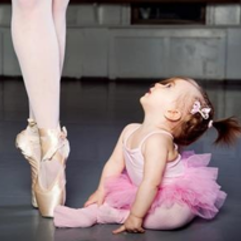dance - Dance Culture open ballet classes