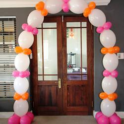 Balloon Co - Balloons for parties kids birthdays anniversary its a boy its a girl weddings bridal showers baby showers children