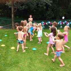 Beat Parties - Kids Themed Parties - Kids themed parties - Action Themed Parties.