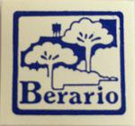 Berario Recreation Centre - Ballet, Dancing, Rhythmic Gymnastic, Senior Fitness, Exercises, Kickboxing, Music lessons, Netball, School Readiness, Fencing, Tai Chi, Drama