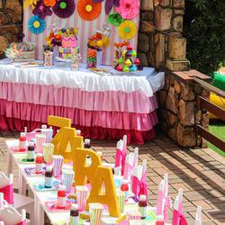 Berry & Flambe Gauteng - Supply and style of unique custom designer parties across Gauteng! We also specialise in designer baby showers, bridal showers and weddings.