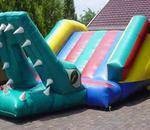 Biddys Jumping Castles - A wide variety of jumping castles for any event or party