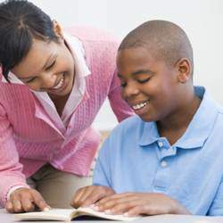 Bold Minds Tutoring - Actively preparing primary and high school students for tests & exams in all subjects. We offer individual or group tuition in all school subjects in the comfort of your own home.