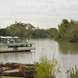 BON Hotel Riviera on Vaal - Child friendly family resort on the banks of the Vaal River offering both leisure and corporate facilities