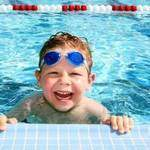 Aquatic Zone and Aquatots Midrand - Swimming lessons from toddlers to adults in an indoor heated pool facility. From 6 months – all ages