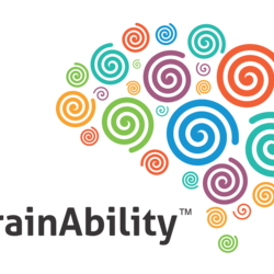 BrainAbility - BrainAbility works with kids and adults of all ages, training the cognitive skills the brain uses to think, read, learn, remember, and pay attention.