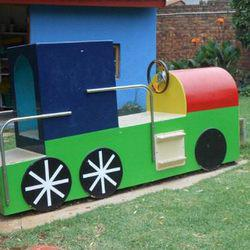 Brighter Beginnings Preschool - Montessori Preschool/ Nursery school / Creche in Midrand, Johannesburg.