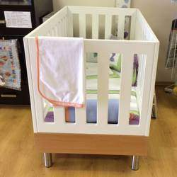 Buttercup Kids - Kids and baby furniture, d�cor, linen, accessories, gifts and baby shower registery service.