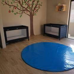 Caterpillar Clubhouse Preschool - Creche, Nursery school, Aftercare