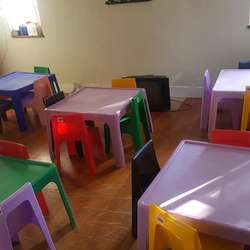 Cheerful Keedz Day and After Care  - Day care and after care centre for kids from 1 year to primary school.