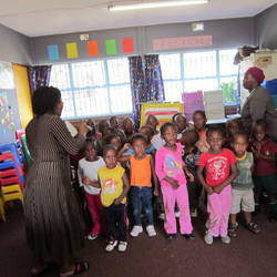 Child Welfare SA: Midrand - charity organisation, disadvantaged, poor, kids, children, donations, OVC, abuse, welfare, wish list