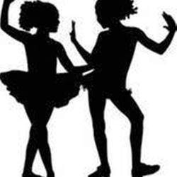 The Dance Studio - Dance Studio for ballet, modern, spanish & tap in Blairgowrie, Randburg, in a safe & friendly environment