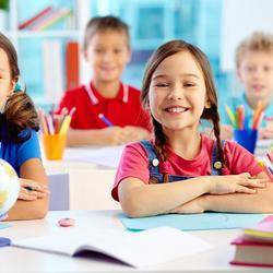 Hannaford Learning Centre - We are a home school centre, alternative learning centre, after care implementing BrainGym  and educational kinesiology