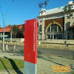 City Sightseeing Joburg & Soweto Hop on-Hop off Tours - Open top double-decker red buses - Joburg & Soweto sightseeing for locals & tourists of all ages. Free kids activity pack.